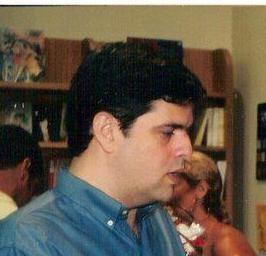 Marcos Levy Crespo.jpg