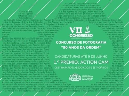 OSAE=ConcursoFotos90Anos.jpg