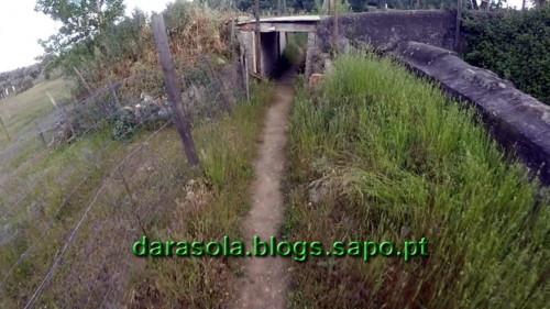 Aqueduto_Prata_Evora_20.jpg