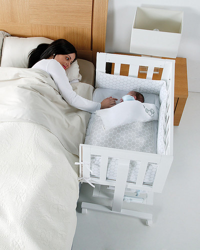micuna-2-in-1-co-sleeping-cododo-cot-beech-wood-wh
