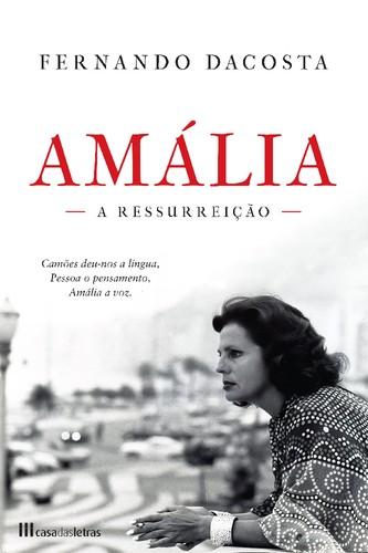 Amália - A Ressurreição.jpg