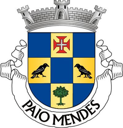 Paio Mendes.png