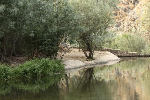 _MG_4577 Praia Fluvial do Penedo Furado