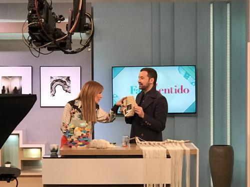 Ana Rita Clara e Nuno Matos Cabral na Sic.jpg