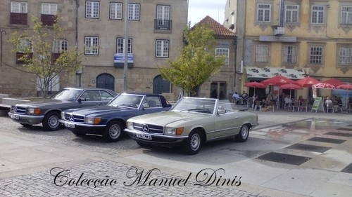 XXXIV Passeio Mercedes-Benz  (28).jpg