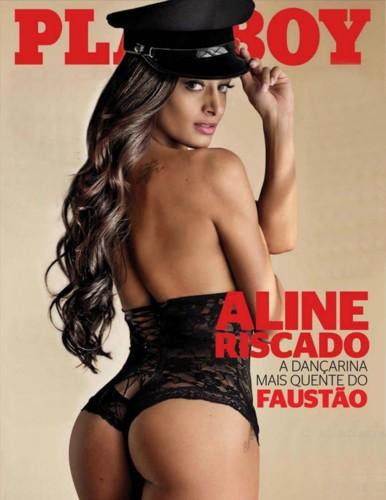 Aline Riscado 9 (capa).jpg