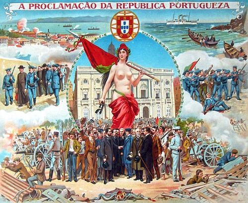ilustração 1.ª república.jpg