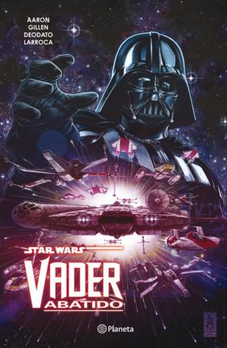 Star-Wars_Vader-Abatido.jpg