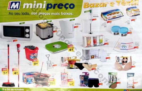 minipreco bazar 11 a 24 outubro.jpg