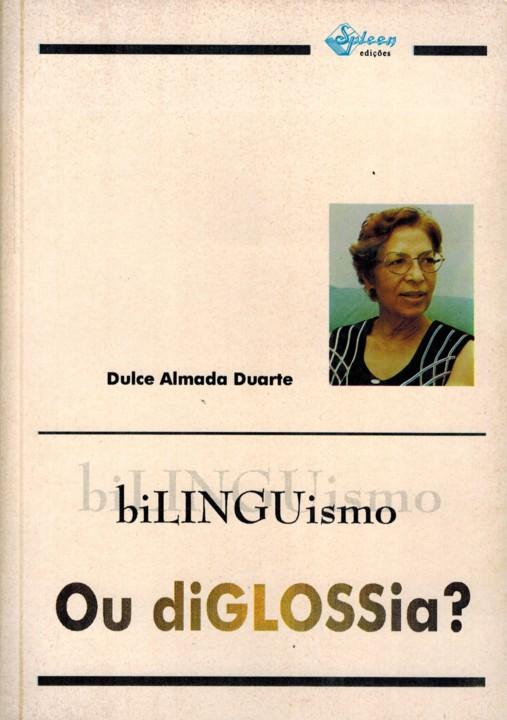 Dulce Duarte 3.jpg