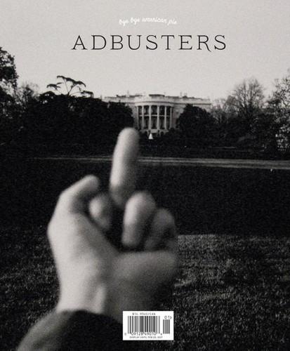 Adbusters.jpg