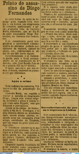diogo fernandes.png
