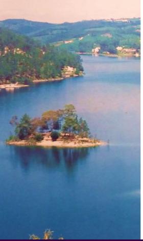 ilha.png