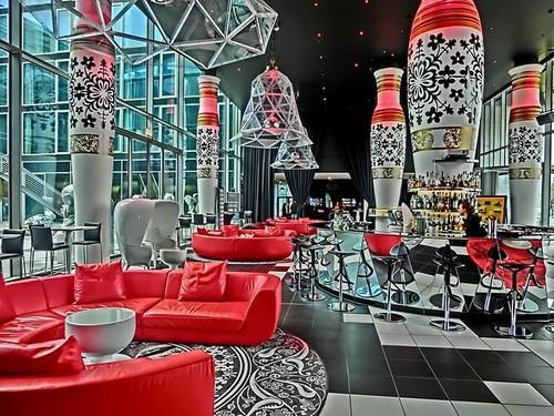 Kameha-Grand-hotel-in-Bonn-2.jpg