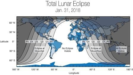 global_lunar_eclipse_01182018.jpg