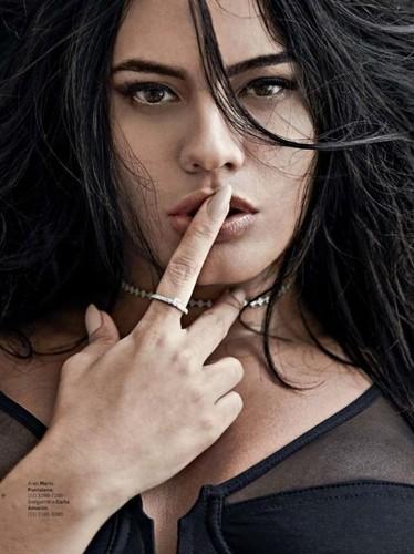 Letícia Lima 5.jpg