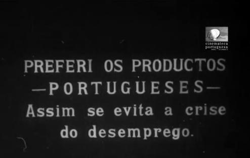 crise 1930.JPG