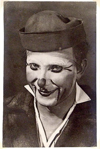 Old-Clown.jpg