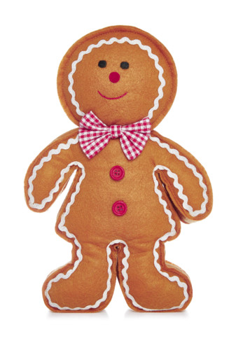 GINGERBREAD MAN €6 $7.jpg