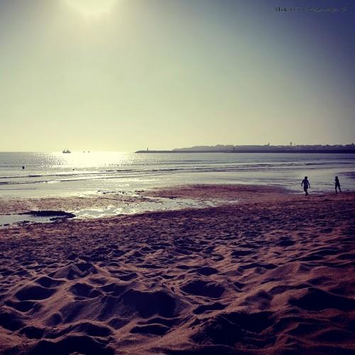 Verão Quente Verão 03 - Praia de SuperTubos - Pe