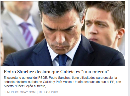 merda galega.png