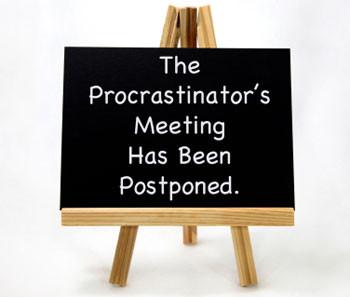 procrastinação6.jpg
