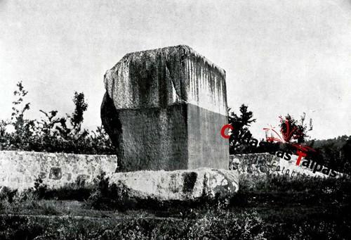 PENEDO MOURA 1912.jpg