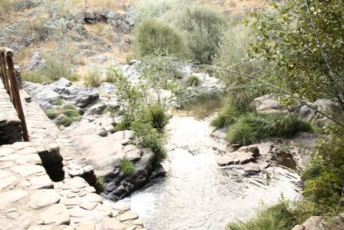 _MG_4587  Praia Fluvial do Penedo Furado