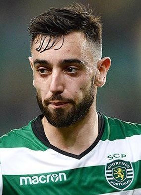 sport-preview-bruno-fernandes.jpg