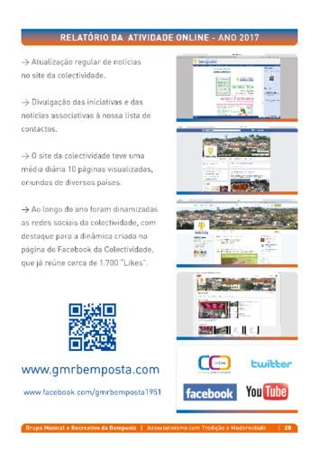 Relatorio_Act_2017-20.jpg