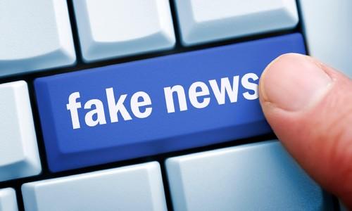 fake-news[1].jpg