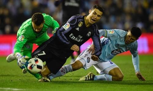 64553207_Real-Madrid27s-Portuguese-forward-Cristia