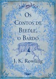 Os_Contos_de_Beedle_o_Bardo.jpg