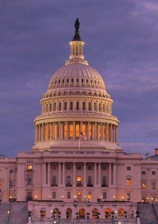 us-capitol-building-400x565.jpg