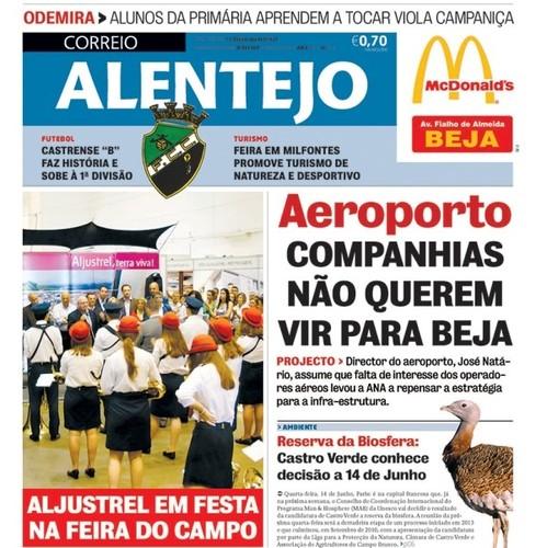CORREIO-ALENTEJO.jpg