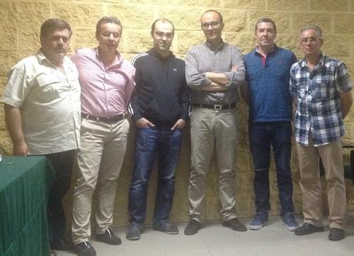 Reunião CNE JRBraga.jpg