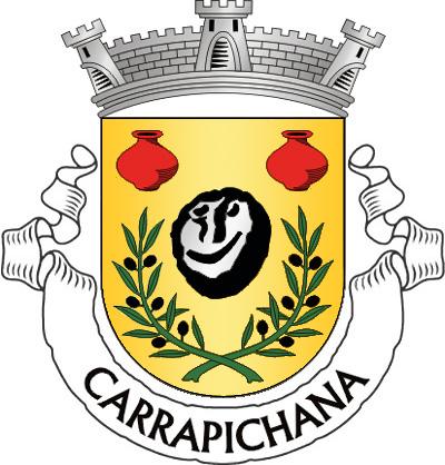 Carrapichana.png