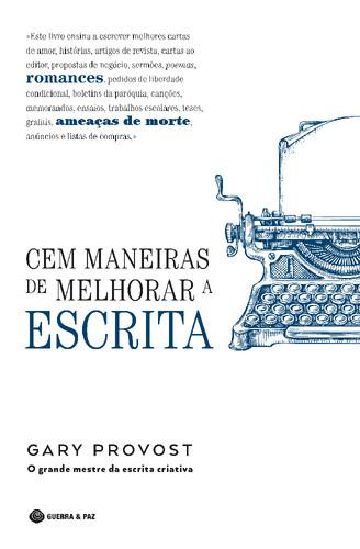 capa_Cem Maneiras-300dpi.jpg