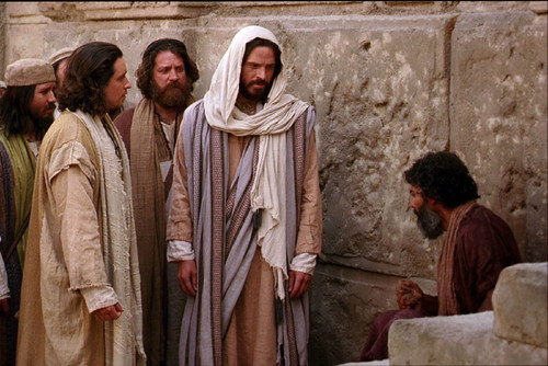 80_jesus-heals-a-man-born-blind_1800x1200_72dpi_1.