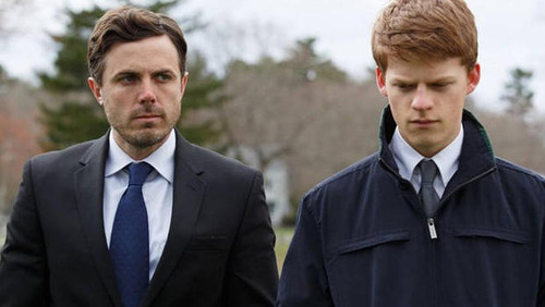 manchester-by-the-sea-casey-affleck-lucas-hedges-p