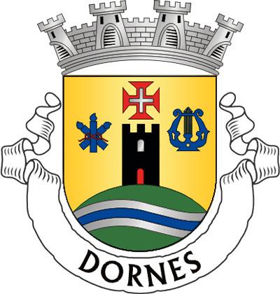 Dornes.png