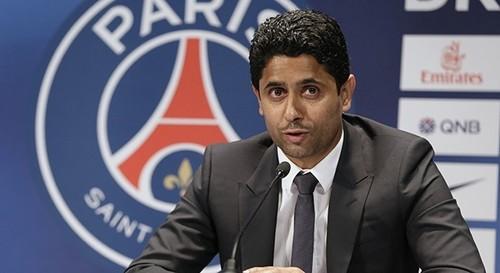 Nasser-Al-Khelaifi-PSG.jpg