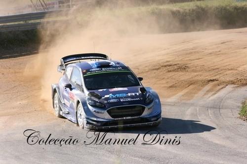 Rally de Portigal 2017 (121).JPG