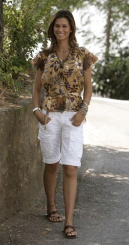 Cláudia Vieira 16.jpg