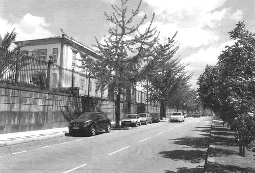 PORTO.Hospital Militar 2.jpg