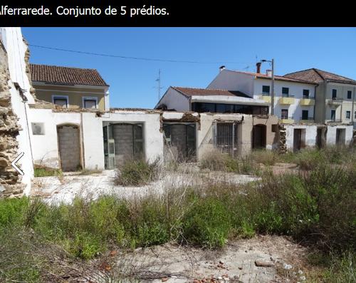 alferrarede ruínas.png