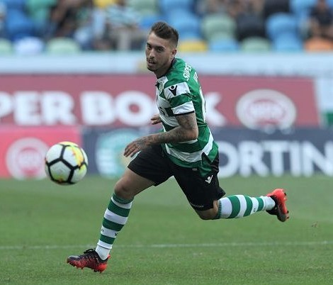 sporting_cp_midfielder_iuri_medeiros_from_portugal