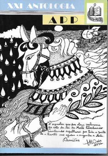 XXI Antologia APP capa. Original Teresa Maia. jpg