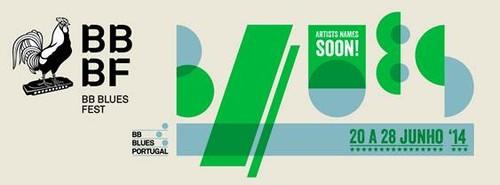 www.bbbluesfest.com.pt
