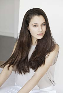 Daniela Melchior.jpg
